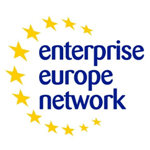 Enterprise Europe Network UW