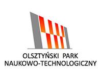 Olsztyński Park Naukowo- Technologiczny